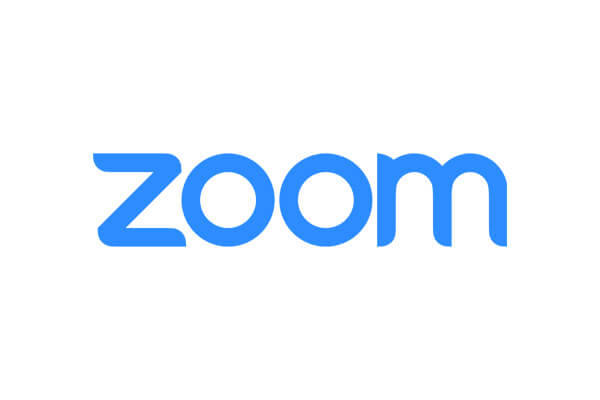 "How to use the online meeting tool ""ZOOM""  [April 2020 edition]"