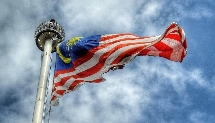 マレーシア移住には何が必要?日本人マレーシア滞在者が語る移住先に持っていくべきものとは!?
