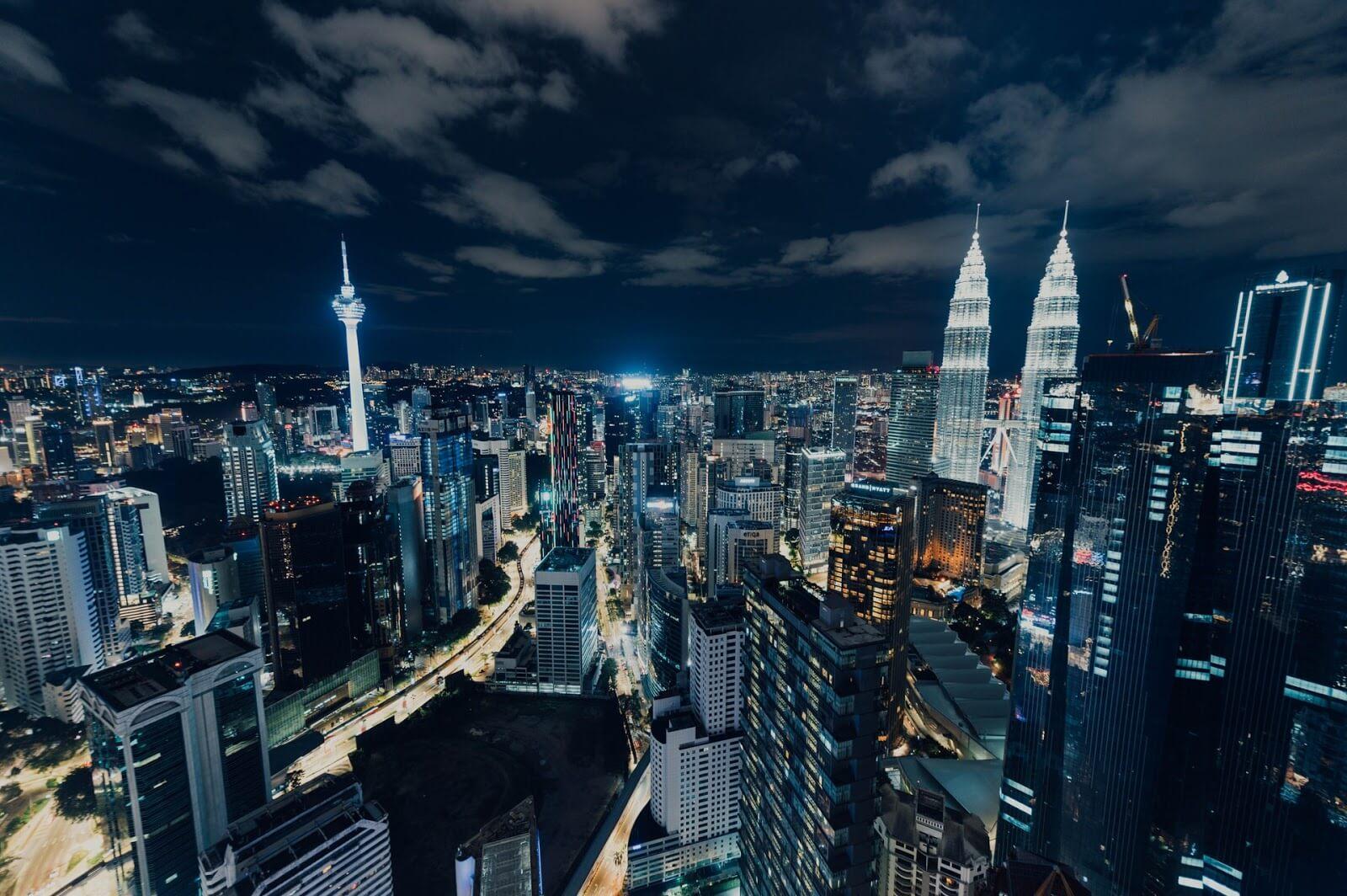 マレーシアで家を探そう!どうやって探す?気を付けるべき点は?