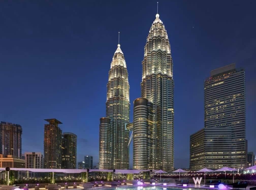 私がマレーシアで働く理由 Case 4
